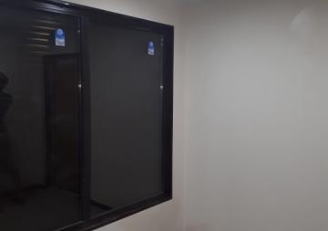 Премиум-павильон окно