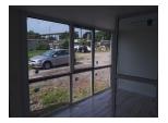 Павильон окно